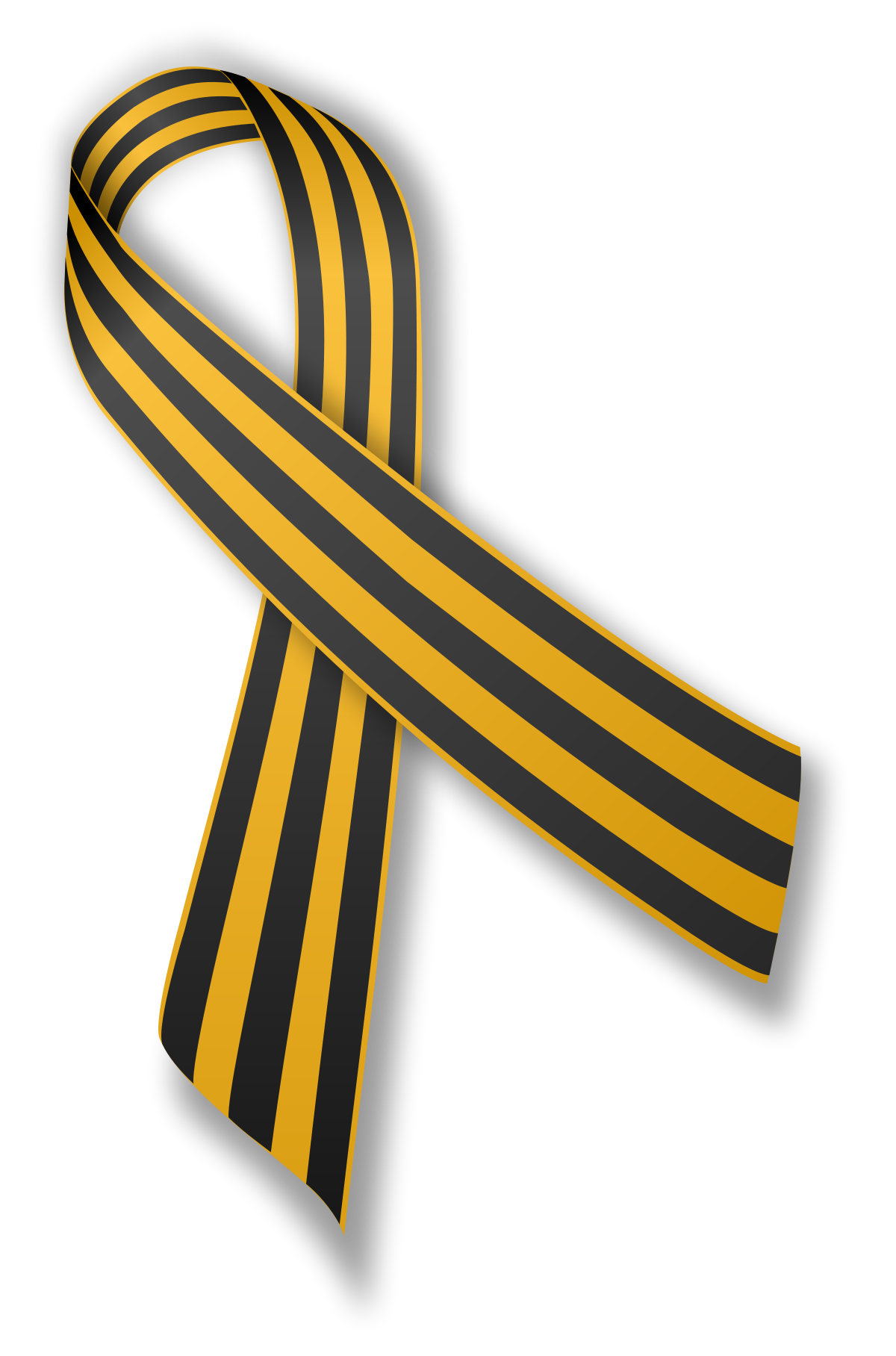 1200px-Ribbon of Saint George tied